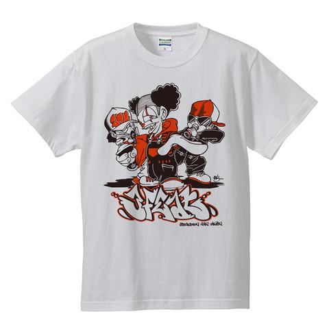 プリントTシャツ5.jpg