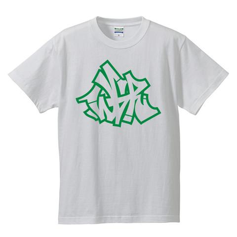 プリントTシャツ14.jpg