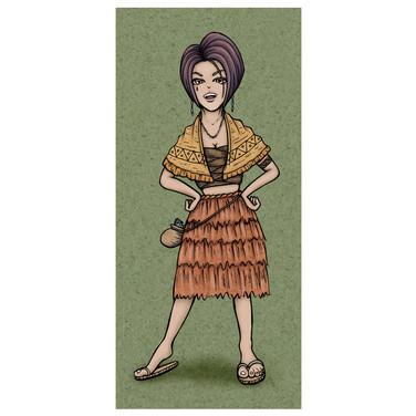 illustration-74-2.jpg