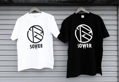 SOWER(SRロゴ).jpg