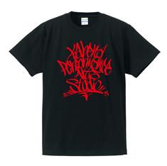 プリントTシャツ17.jpg
