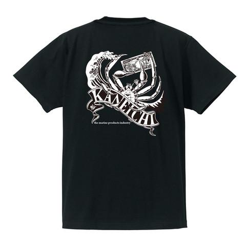 プリントTシャツ29.jpg