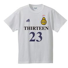 プリントTシャツ23.jpg