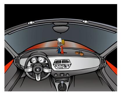 illustration-25-2.jpg