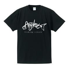 プリントTシャツ2.jpg