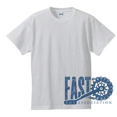 プリントTシャツ39.jpg