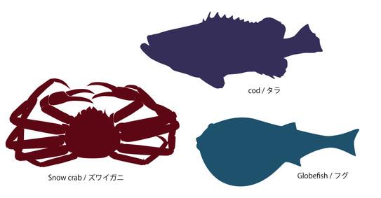 illustration-137-2.jpg