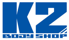 文字ロゴ27(K2).jpg
