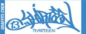 ステッカー(THIRTEEN5).jpg
