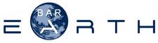 文字ロゴ10(EARTH).jpg