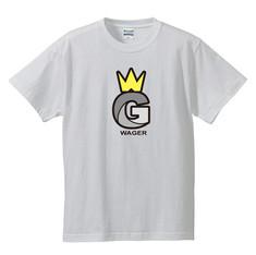 プリントTシャツ13.jpg