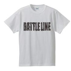 プリントTシャツ36.jpg