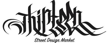 ストリートロゴ9.jpg