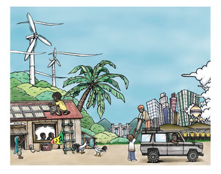 illustration-16-2.jpg