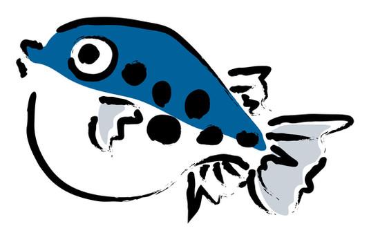 illustration-139-2.jpg