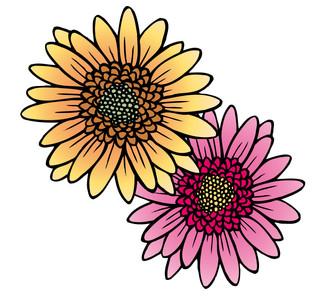 illustration-113-2.jpg