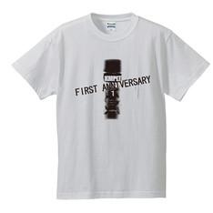 プリントTシャツ16.jpg