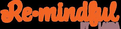 lockup logo2.png