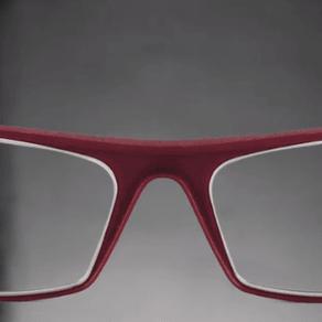 YUNIKU. Il futuro dell'occhiale è qui.