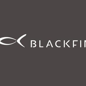 Blackfin: tecnologia sì, ma soprattutto persone!