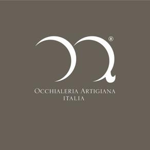 Occhialeria Artigiana: Made in Sud