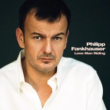 PHILIPP FANKHAUSER Love Man Riding.jpg