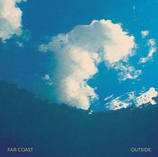 FAR COAST Outside.jpg