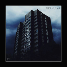 GRANULAR _XI_.jpg