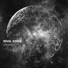 RIVAL KINGS Citizens.jpg
