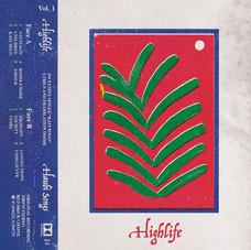 HAUBI SONGS Highlife.jpg
