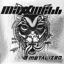 MAXXWELL Metalized.jpg