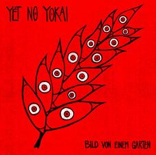 YET NO YOKAI Bild Von Einem Garten.jpg