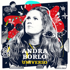 ANDRA BORLO Universo.jpg
