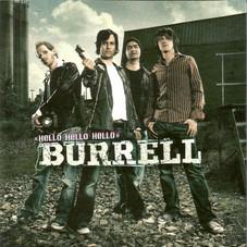 BURRELL _Hello Hello_.jpg