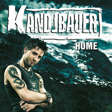 KANDLBAUER Home.jpg