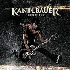 KANDLBAUER Inside Out.jpg