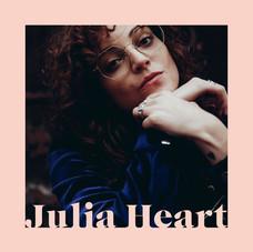 JULIA HEART.jpg