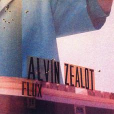 ALVIN ZEALOT Flux.jpg