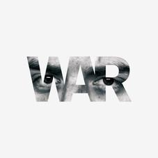 RIVAL KINGS War.jpg
