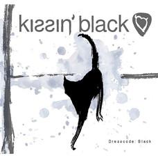 KISSIN BLACK Dresscode Black.jpg