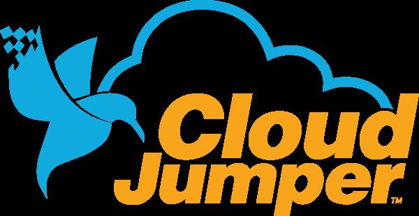 CloudJumper-color
