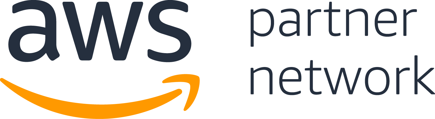 AWS-Partner-Network-Logo-Color