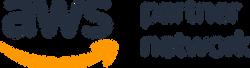 AWS-Partner-Network-Logo-Color