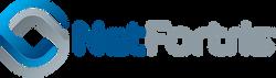 NetFortris-Logo