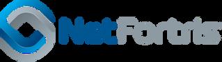 NetFortris-Logo.png