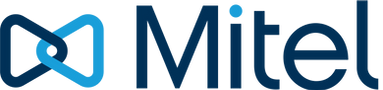 Mitel_logo (1).png