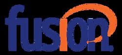 fusion-color-r