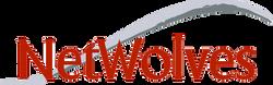 logo-dws
