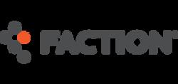 Detail-Logo-Faction