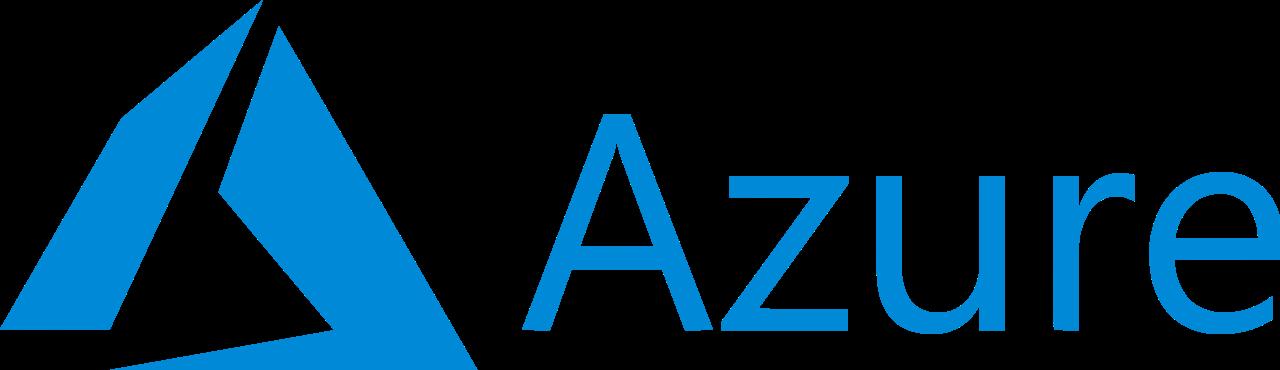 1280px-Microsoft_Azure_Logo.svg